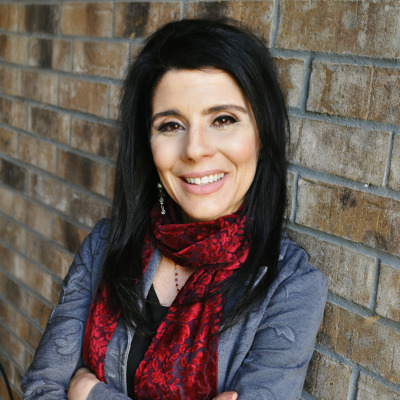 #17: Jennifer Valli – Men's Sexual Concerns and Solutions