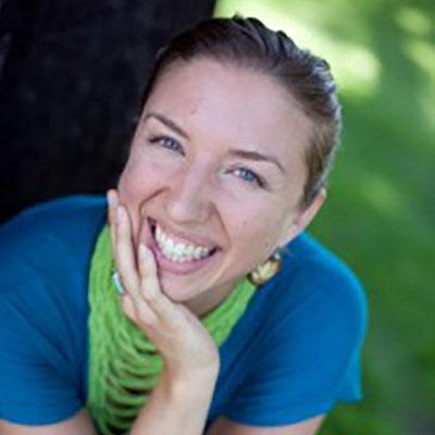 #26: Melissa Walker – Healing Our Sexual Fragmentation
