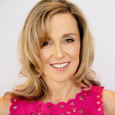 #79: Dr. Sharon Cohen – Feminine Energy
