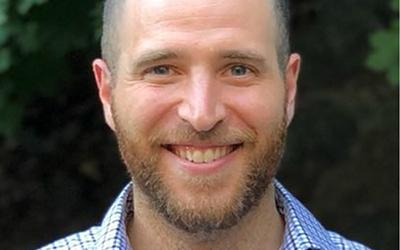 #130 – Sex and Orthodox Judaism – Dr. Shy Krug