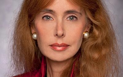 #135 – Optimal Sexual Experiences – Dr. Peggy Kleinplatz