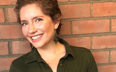 #166 – Communicating Sexual Desires and Boundaries – Yael Rosenstock Gonzalez
