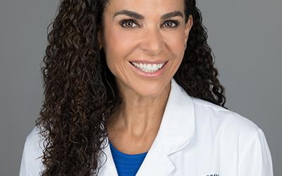 #177 – Urology for Women – Dr. Lamia Gabal
