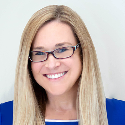#184 – Anorgasmia in Women – Dr. Rachel Needle