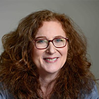 #195 – ADD and Sex – Lisa Schwartz